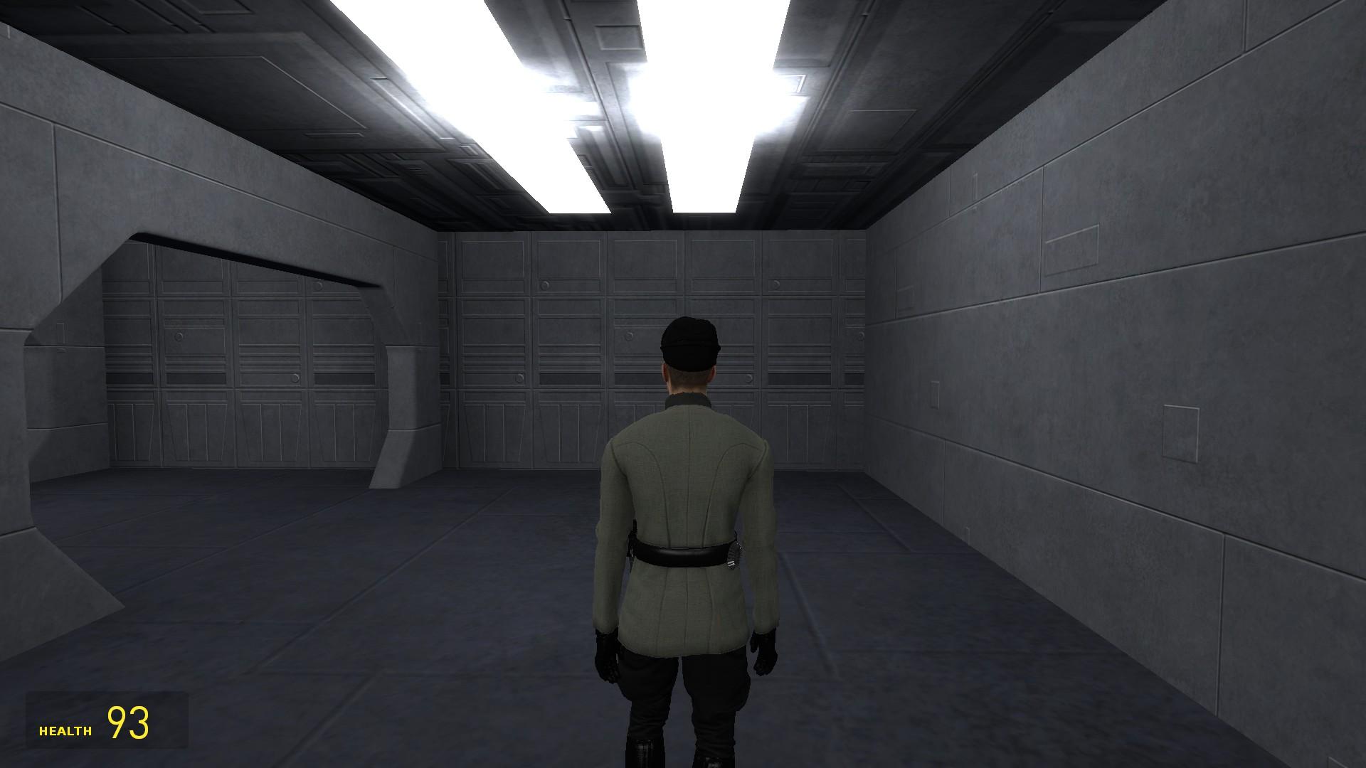 PAC 3 - Media - Imperial Gaming