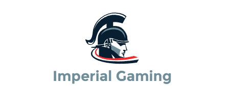 Imperial Gaming 2.PNG