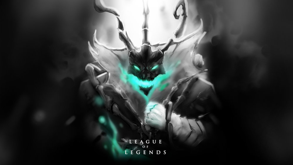 thresh-league-of-legends-wacalac-1920x1080.jpg