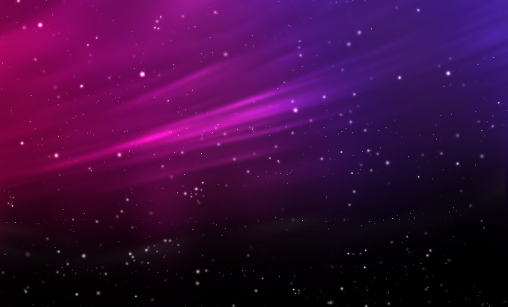 6046366-purple-wallpapers-hd.thumb.jpg.3ea19200aafa3dc5aab088b585b2ddd4.jpg