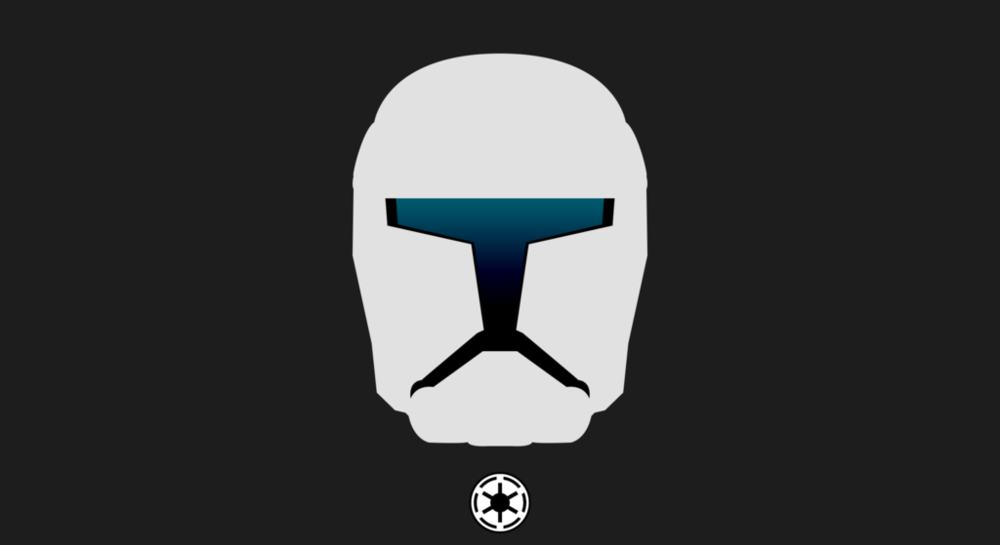 star_wars_republic_commando_wallpaper_by_browniehooves-d65j397.thumb.png.687d8f4800734f6cbbccb8c1f1845c05.png