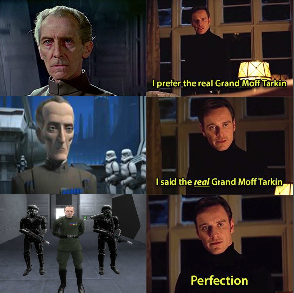Tarkin Finished PNG.png