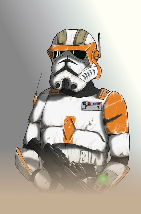 commander_cody_stormtrooper_by_alpha_trooper-dc06amc.thumb.png.e56750162bd276ad5c0a82fb845042e5.png
