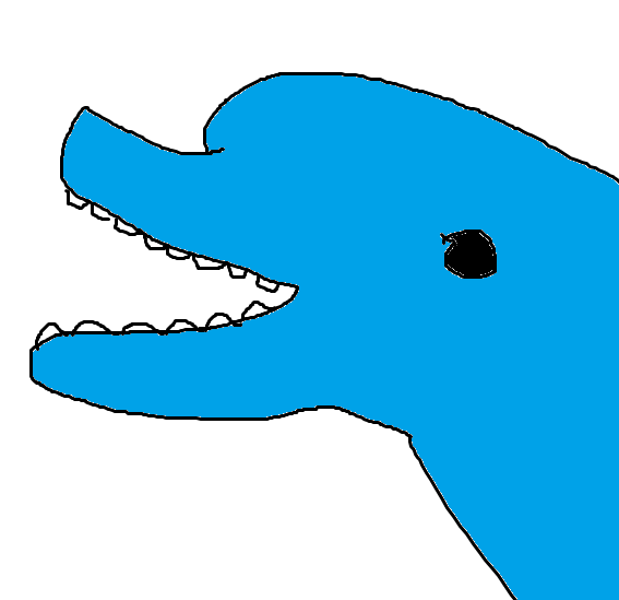 cant do dolphins.png