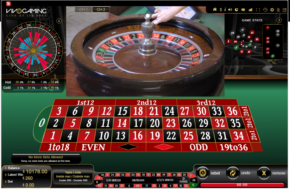 Casino Roulette Results #1.PNG