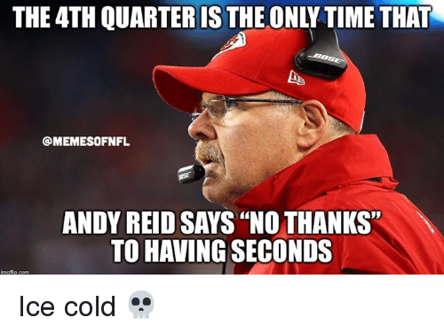 the-4th-quarteris-the-only-time-that-memesofnfl-andy-reid-31101614.png