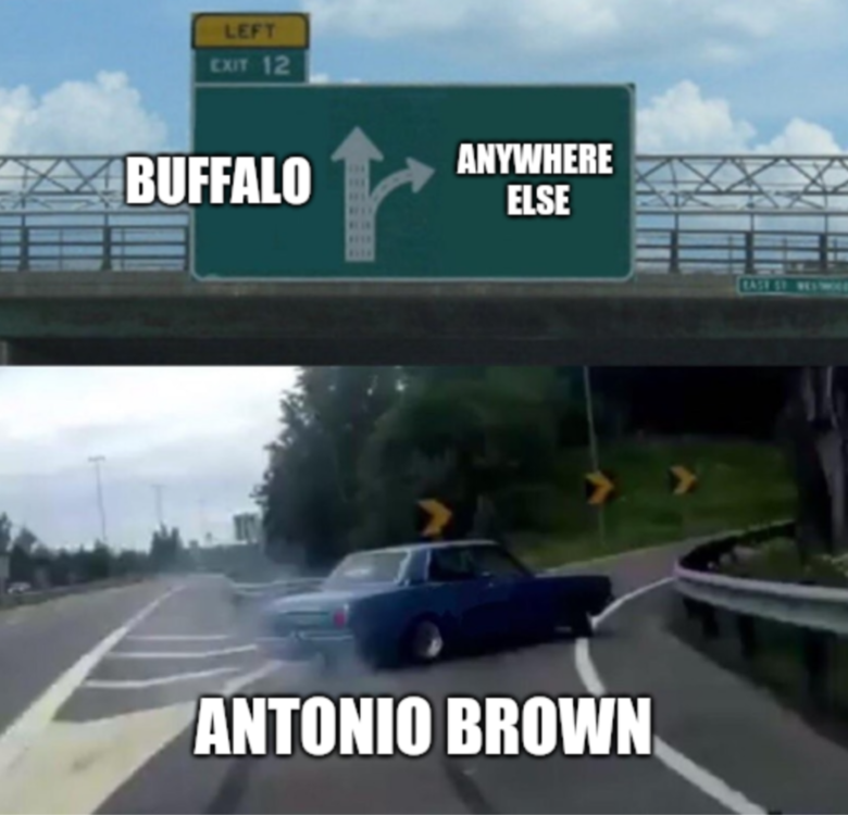 buf brown.png