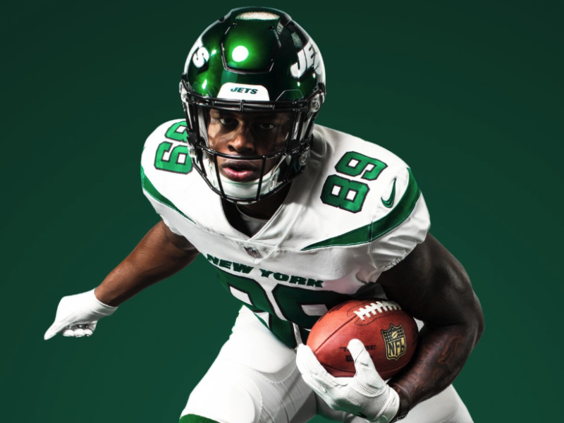 The Football Go Green Forums - Huddle Gotham Jets Fantasy