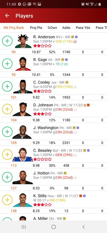 Screenshot_20191122-114913_Yahoo Fantasy.jpg