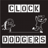 clockdodgers