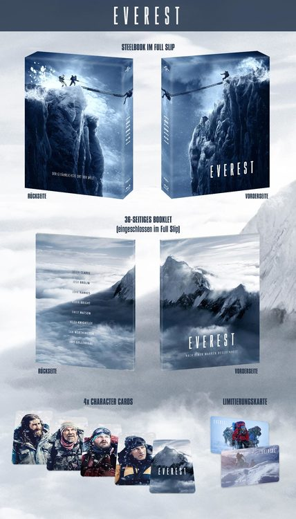 Packshot_Everest.thumb.jpg.41eabe348c3717cc74d6ee30c08bb1c2.jpg