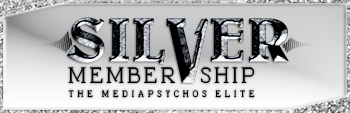 mp_silver_membershipbanner_small.png