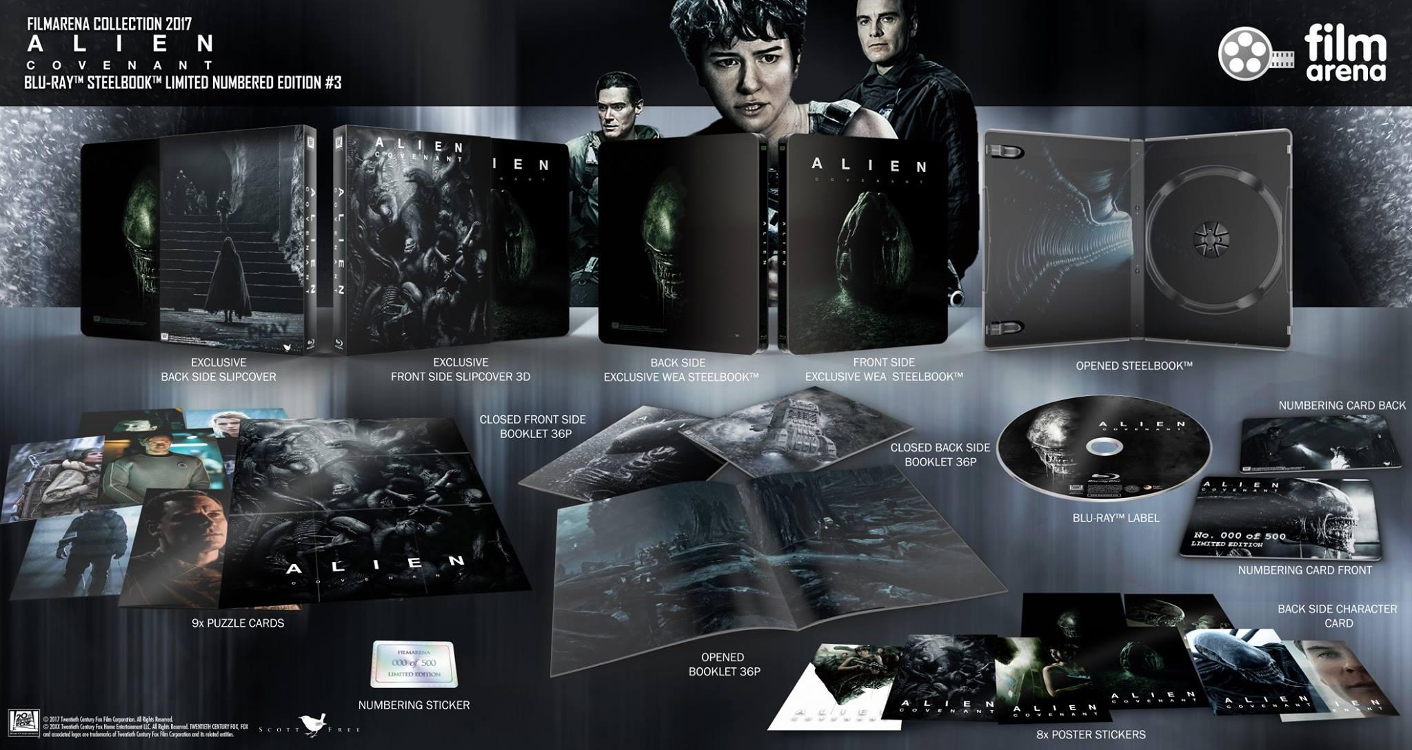 5998bfef43459_Alien_Covenant_E3(500).jpg