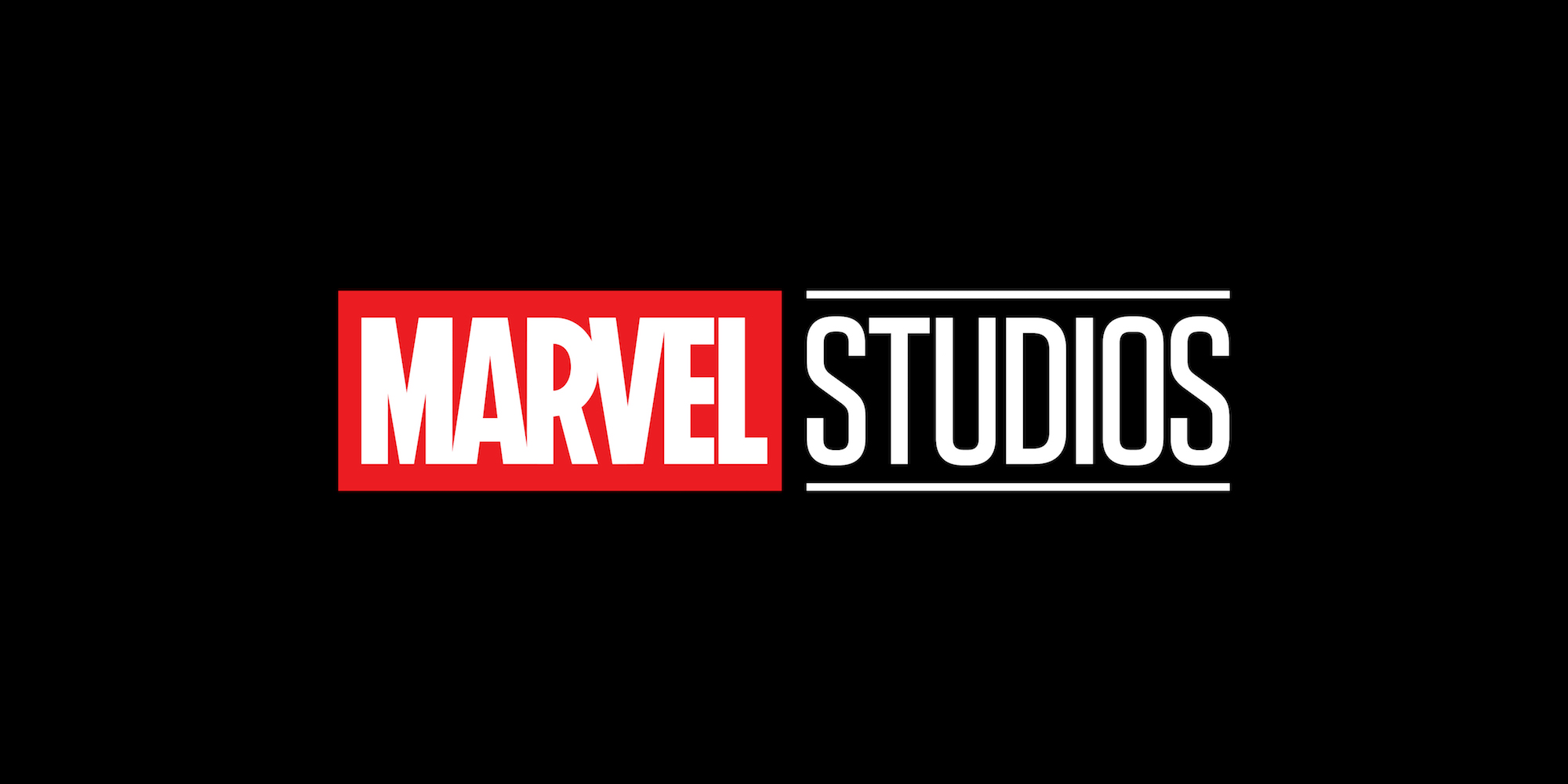 Marvel Studio films