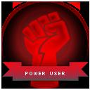 poweruser.png.4e0a661de12a138fa26f102e80
