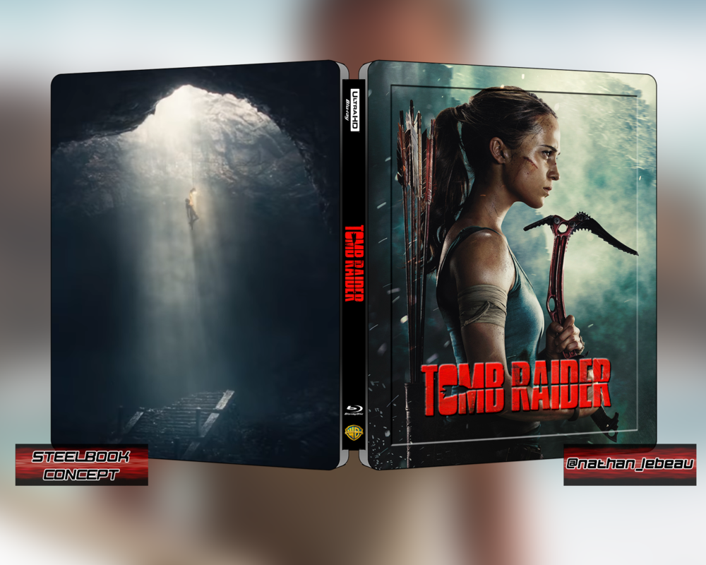 5abbbba0a28ca_TombRaider2018SteelbookConceptbyNathanLebeau.thumb.png.f1de5783e52c0e0b92a3f567f60e0c23.png