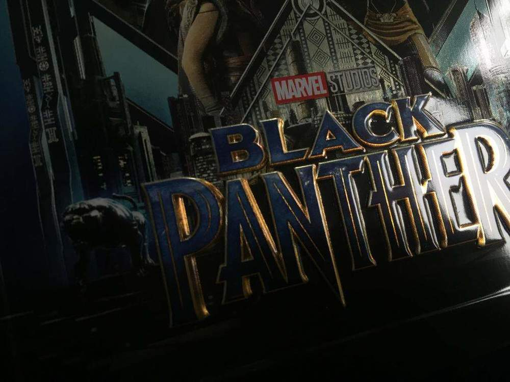 blackpanther.thumb.jpg.9dbecf37cd96134a5f876e1e69e08ad7.jpg