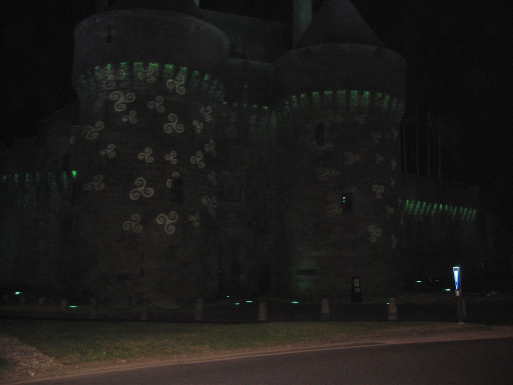 Guérande by night - 001 [#].jpg