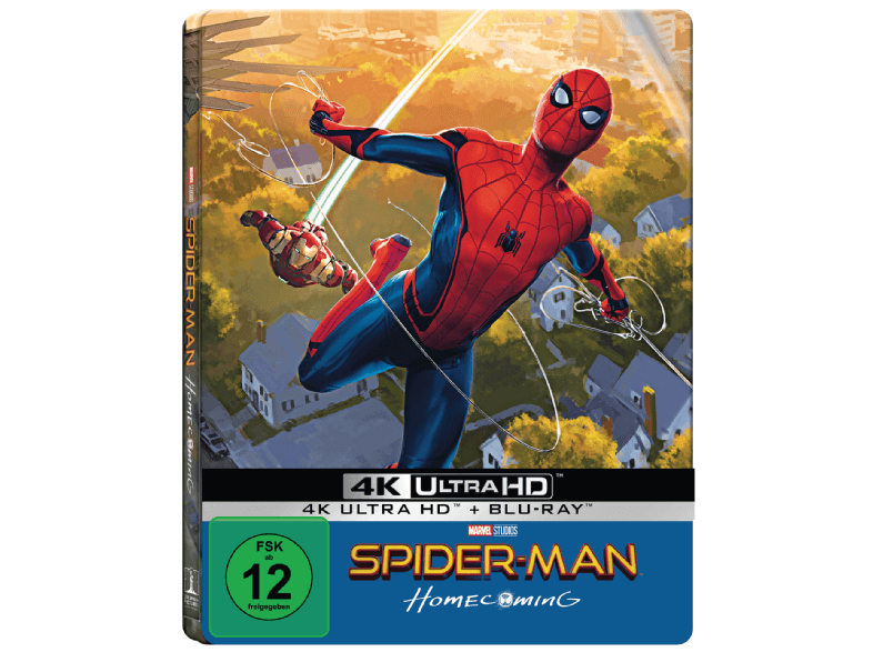 911565157_Spider-Man-Homecoming-(Exklusives-Steelbook)---(4K-Ultra-HD-Blu-ray).png.4f7f232c055010615ddf3fb5b409c6c2.png