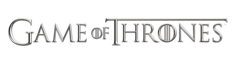 799px-Logo_Game_of_Thrones.png.656acd192dd3c5cea22758e96a0ac321.png