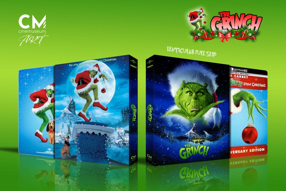 The Grinch - CMA Project.jpg