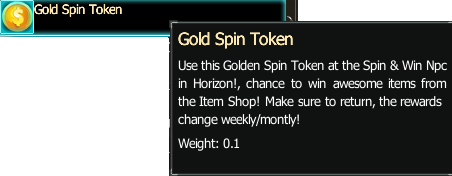 Gold Spin Token.png