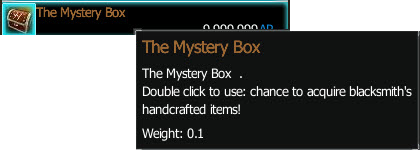 The Mystery Box.png