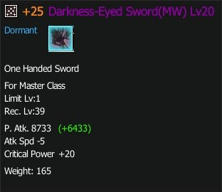 Darkness-Eyed_Sword_item.jpg