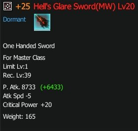 Hell_s_Glare_Sword_Item.jpg