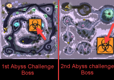 boss map.png