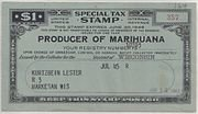 180px-Producer_of_marihuana.jpg
