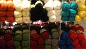 yarn-at-booth-stitches-east-2012-z.jpg