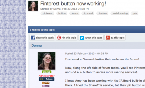 screenshot-new-sharing-buttons.png