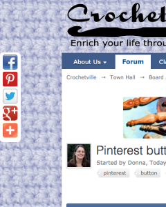 screenshot-pinterest-and-social-buttons.png