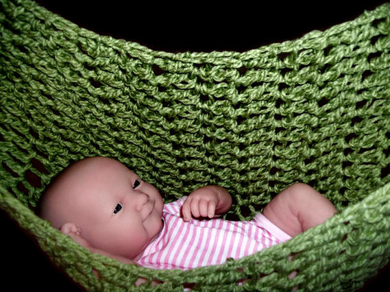 post 47577 135897646661 thumb jpg crochet baby hammock photo prop pattern   patterns for sale links      rh   forum crochetville