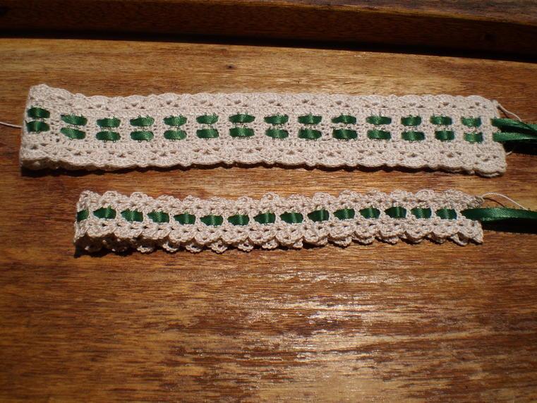 Crochet Garter Pattern Choice Image Knitting Patterns Free Download