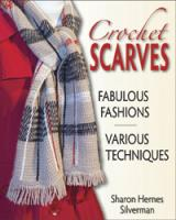 crochet-scarves-cover-sharon-silverman.jpg