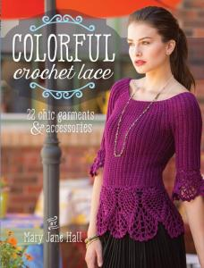 Colorful_Crochet_Lace_Jacket_Art.jpg