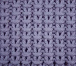 Nametype Of Stitch Crochet Stitch Help Crochetville