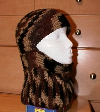 Ribbed Ski Hat Dot Matthews Bythehook Free Original Patterns