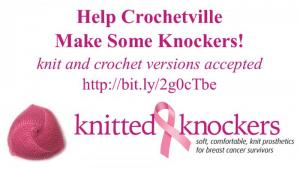 Crochetville_Charity_Knitted_Knockers2b.jpg