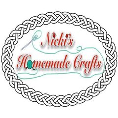 NickisHomemadeCrafts