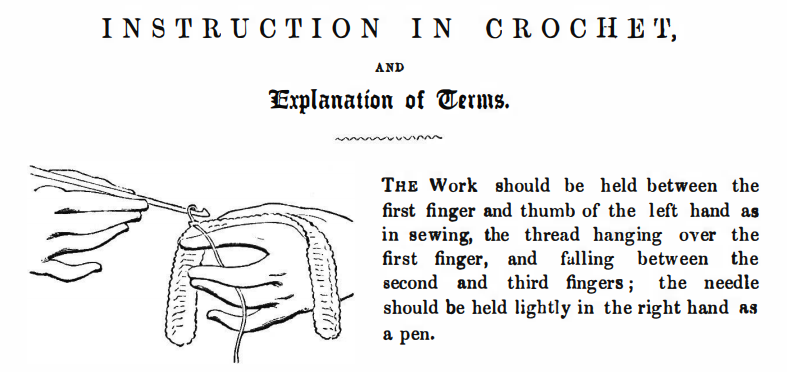 How to hold a crochet hook.png
