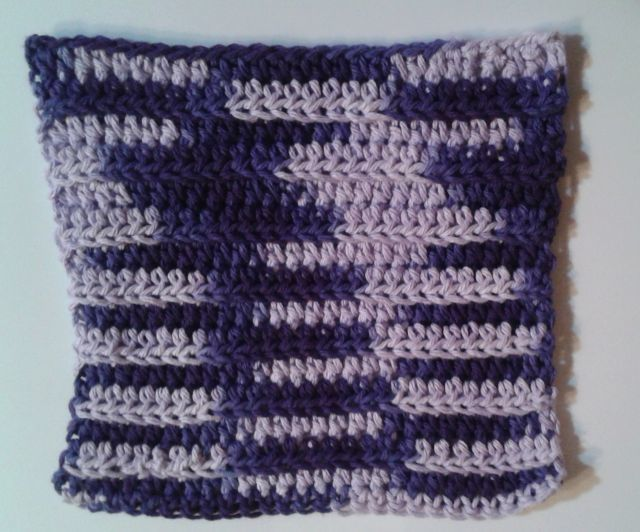 20171225_Purple Wash Cloth.jpg
