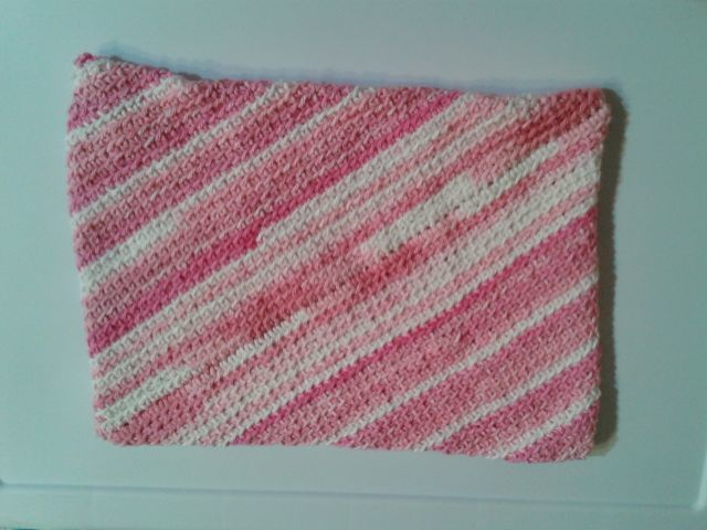 20171225_Pink Large Hot Pad Back Side.jpg