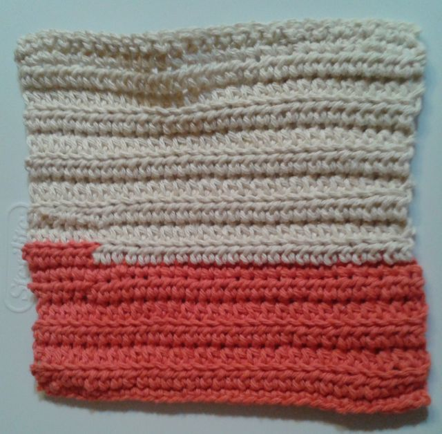 20171225_Orange and White Wash Cloth.jpg
