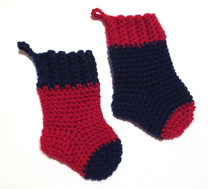 Top Down Mini Christmas Stockings.JPG