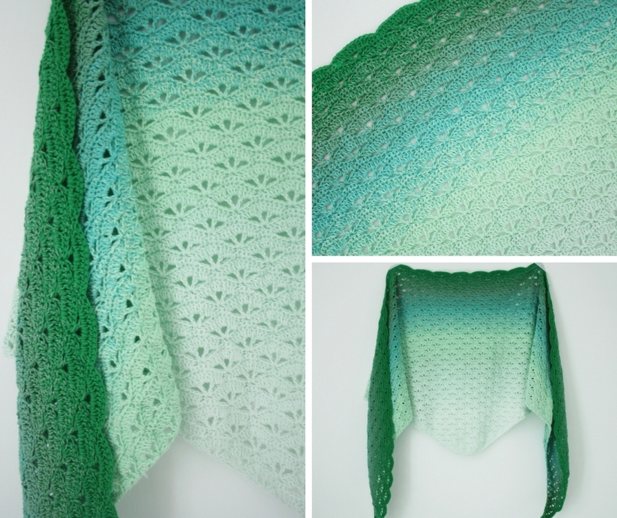 FB Cloud no.9 shawl.jpg