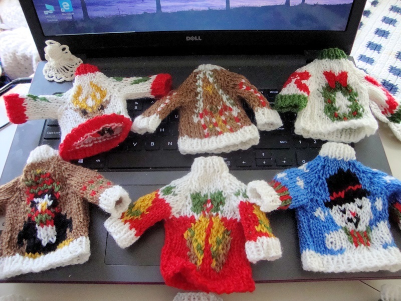 Tree Ornament Christmas Sweaters (2).JPG