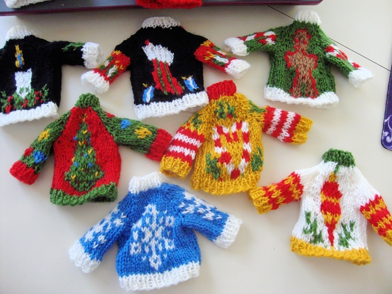 Tree Ornament Christmas Sweaters (3).JPG